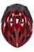 Mavic Aksium - Casque - rouge